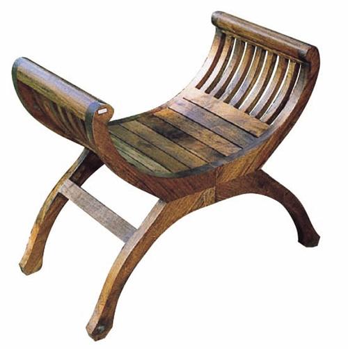 高質 ユーユチェア(36339)(ジャービス商事)ファニチャー 木製 椅子 家具 チェアー イス 椅子 ベンチ ベンチ インテリア 室内向き チーク 木製, the nextage:3d83baf4 --- canoncity.azurewebsites.net