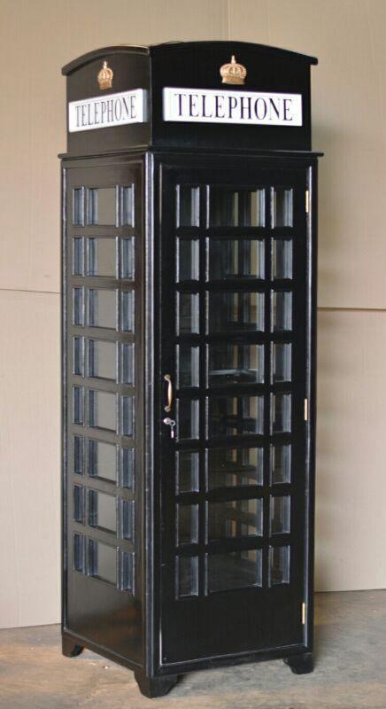 テレフォンボックス ボックス 黒(35217B)(ジャービス商事)大型オブジェ ディスプレイ用品 内装 施設用品 施設用品 店舗用品 ボックス ブラック ブラック 英国 イギリス, DARTS SHOP Hive (ダーツ ハイブ):3fa142c9 --- novoinst.ro