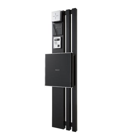 新作人気モデル 機能門柱 DELIE デリエ FDL-KD(福彫), スマホケース グローバル 1a898d1e
