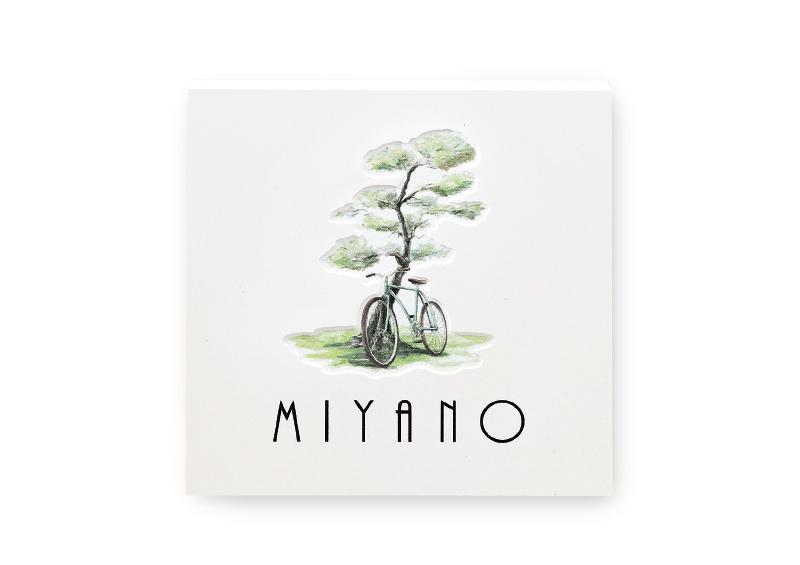 【ピクストーン】ミラノホワイト PIS-161(福彫)