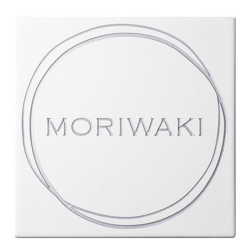 Monostile(モノスタイル) デザイン2 KS1-A098C・K(オンリーワン)