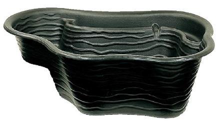 成型池 カルミューズ KAM-3(20333800)(タカショー) 送料無料 ウォーターガーデン ガーデニング 庭 園芸