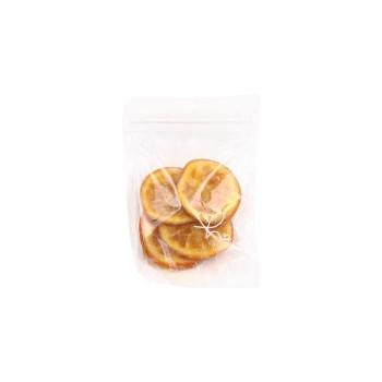 手軽にフルーツ補給 人気 ドライフルーツ オレンジ 好評 50g×60袋