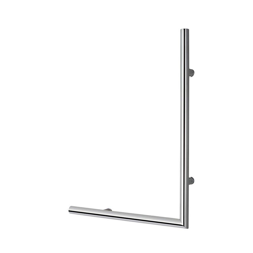 2021特集 ニギリバーL型Rタイプ R4607R-700×500, Jos Brand Select Shop f8b7afef