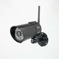 AT-2801Tx_17-7602_AT-2800専用 増設カメラ_Alterplus(オルタプラス)