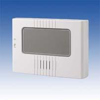 VSD-12V_音声報知器(メモリーカード式)DC12V_TAKEX(竹中エンジニアリング)