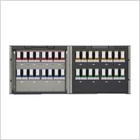 HKB-T32_ハンディーキーボックス 32個収容_ナカバヤシ