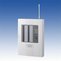 RXF-3000A_多チャンネル受信ユニット(4周波切替対応型) 警報出力30ch_TAKEX(竹中エンジニアリング)