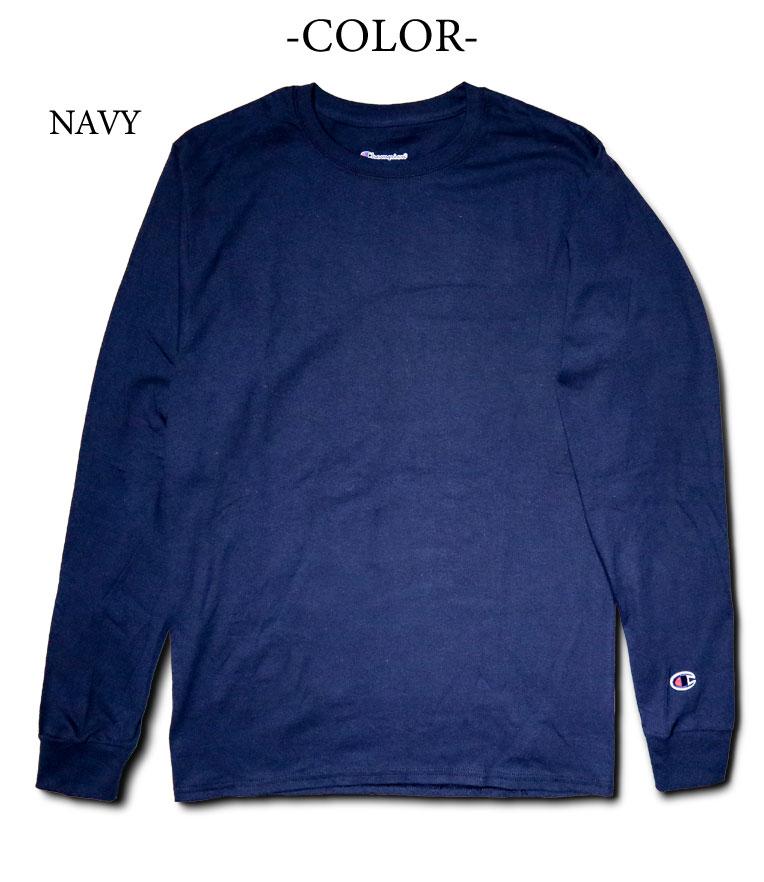 Champion Heritage Tee Big C Logo Red Black White Tshirt Mens Size Extra Small