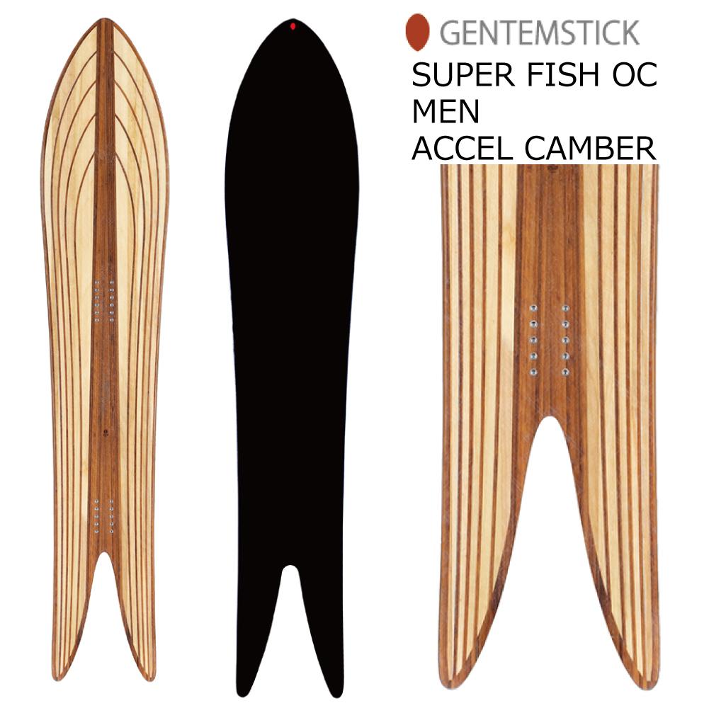 暮らし健康ネット館 保護フィルム付き SUPER 21-22 GENTEMSTICK ゲンテンスティック SUPER FISH OUTLINE OUTLINE CORE 176 176 スーパーフィッシュ アウトラインコア 176cm アクセルキャンバー, スズキゴルフオンライン:14857013 --- greencard.progsite.com