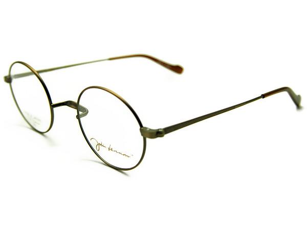 Aviator Sunglasses Without Nose  eye berry rakuten global market classic anium frame made in