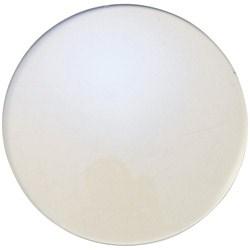 HOYA セルックス982BP 薄型1.60素材 プラスチック非球面レンズ ブルーライトカットコート付き 左右1組