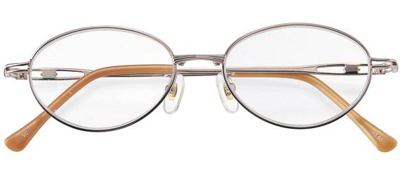 ベストエージ5580 反射防止マルチコート老眼鏡 受注生産品 オリジナル