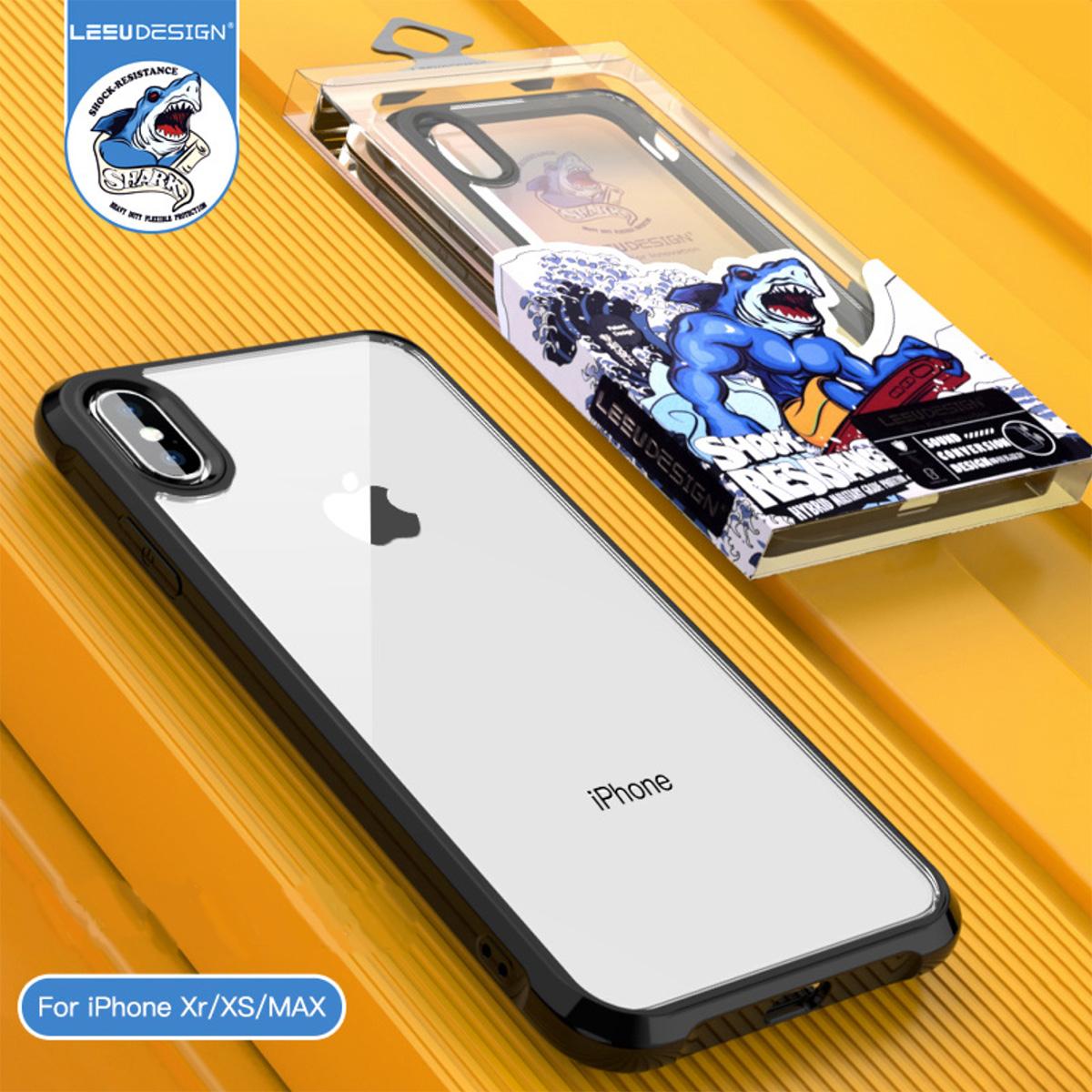 おしゃれ スマホカバー クリアカバー アイフォン アイホン スマホケース mHand公式 iPhone強化携帯ケース 送料無料 携帯ケース 携帯カバー iphone xsmax 軽量 max iphone8 スマートホンケース 薄型 新品 送料無料 x xr XS クリアケース iphone7ケース Z ケース