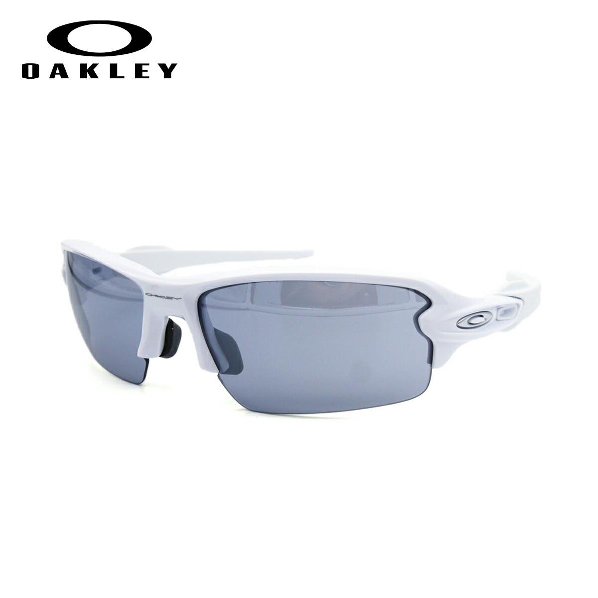 OAKLEY FLAK 2.0 (A) OO9271-16 オークリー フラック2.0 アジアフィット サングラス 【送料無料】スポーツ 男性 女性 メンズ レディース ゴルフ ロードバイク 自転車 野球