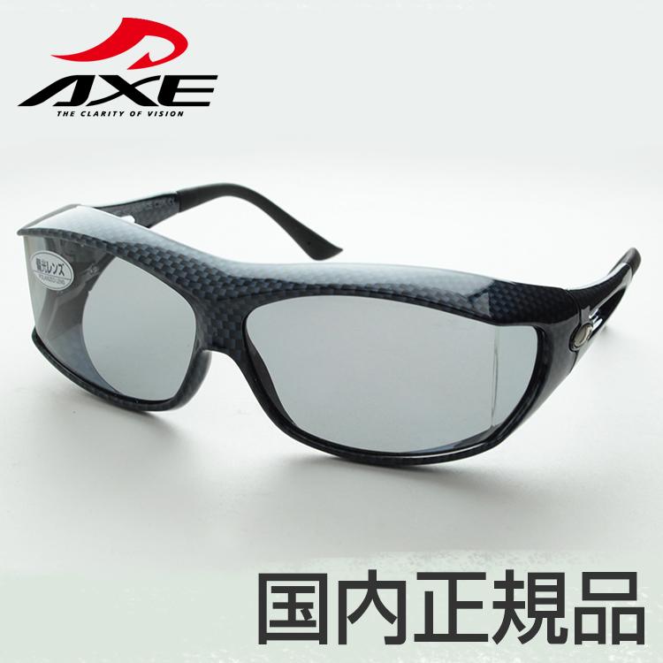 斧斧 SG-605PCS-科威特太阳镜眼镜新从有色眼镜