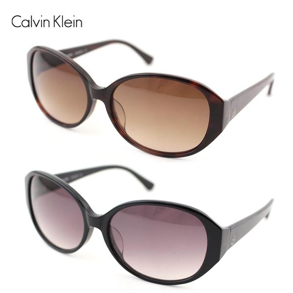 [Calvin Klein] CK カルバンクライン 4274A メガネ ウェリントン 新作 メガネクロセル 黒セル 黒縁 メガネ眼鏡 めがね 新作 定番 人気 セルフレームメガネ