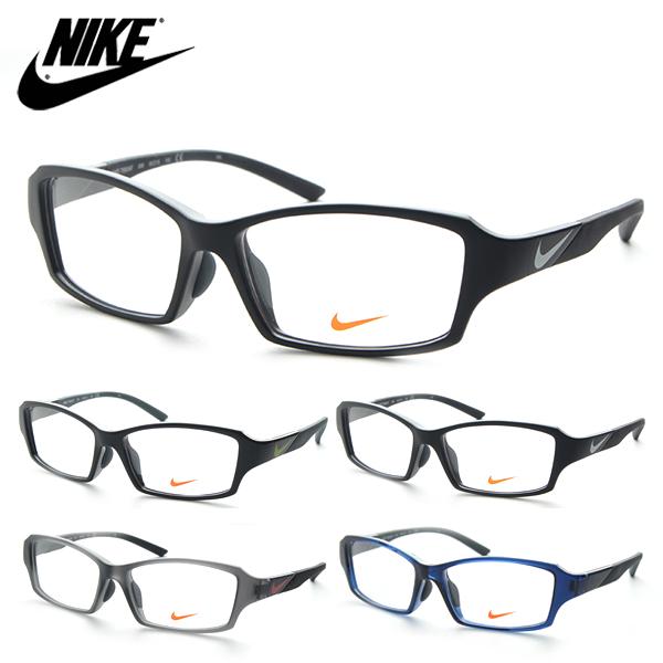 eyeone: NIKE Nike eyeglass frames NK7880AF sports P19Jul15 | Rakuten ...