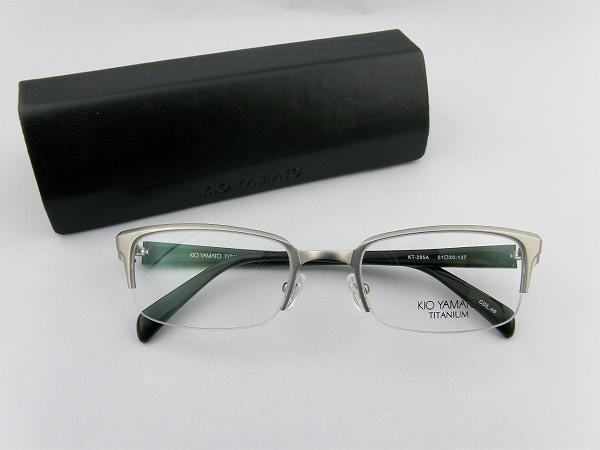 eyeone   Rakuten Global Market: [KIO YAMATO, Koyama to eyeglass ...