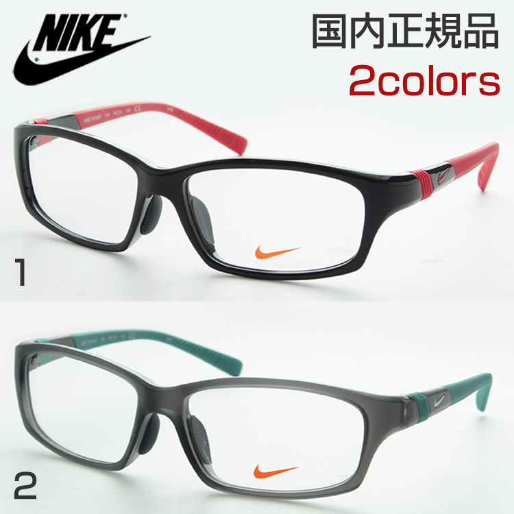 NIKE Nike glasses NK7879AF lightweight non slip with sports