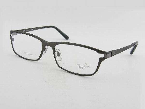 eyeone: Sharp intellectual new article genuine article glasses ...