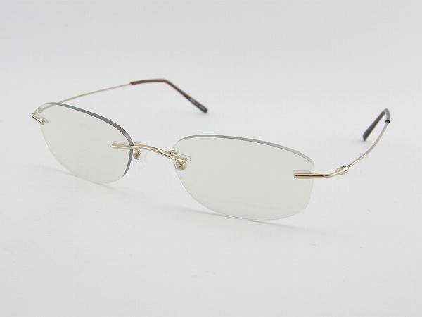 [all time sunglass] オールタイムサングラス AIR サングラス ハイド 特許レンズ ブルーライト パソコン 紫外線 軽量 新品 PCメガネ眼鏡スマホ眼精疲労おしゃれ軽量 正規品