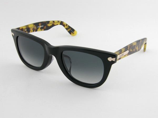 [SABRE] セイバー サングラス SV100-2452J 新作 レトロ ウェイファーラー 伊達メガネ 眼鏡 パンク PUNK サーフ 新品 DETOX ウェリントン カリフォルニア 人気 正規品