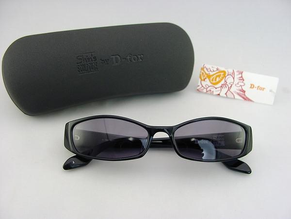 [D-for×Shin's Sculpture] ディーフォー×シンズ・スカルプチャー D1001-3-54 新品 正規品