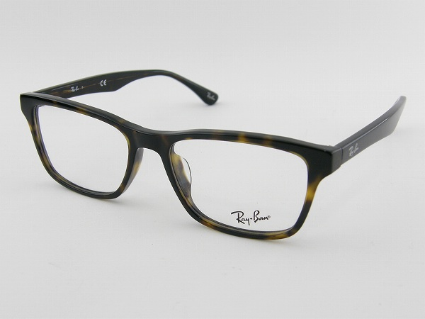 eyeone | Rakuten Global Market: Domestic authorised warranty ...
