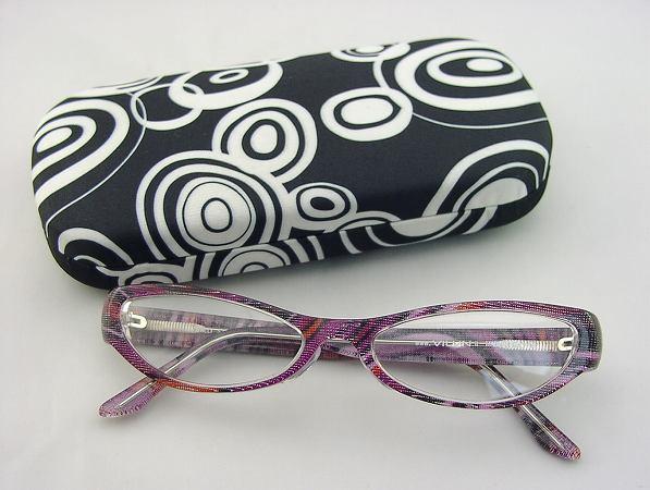 【レンズセット】VIU-IN WALLY-800 メガネ 老眼鏡 レンズ込 ヴューイン