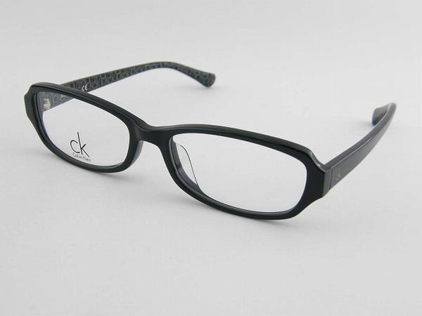 [Calvin Klein] カルバンクライン 5806A-001 サングラス 茶色 CK 新作 CALVIN KLEIN レディース コーデ 新作 UVカット 丸 メガネ香水 セル 高級 セレブメガネ