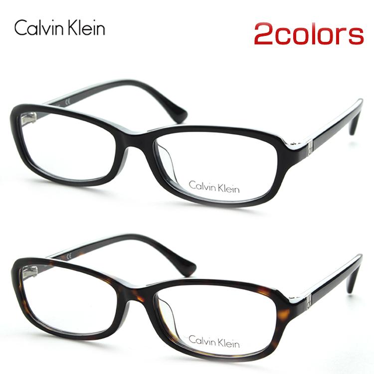 【送料無料】[Calvin Klein] CK カルバンクライン 5907A メガネ シャープ メガネブラック スマート スクエア めがね フチナシ スーツ 度付可