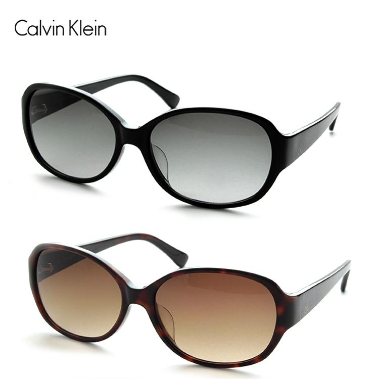 [Calvin Klein] CK カルバンクライン 4297SA メガネ スマート メガネブルー さわやか カジュアル メガネ眼鏡 めがね 新作 定番 人気 セルフレームメガネ