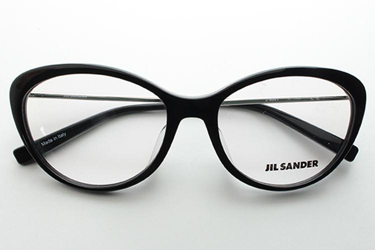 EYEWEAR - Sunglasses Jil Sander PldOsLiKK
