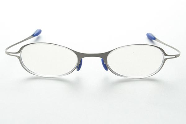 小さく軽い老眼鏡 Linioリニオ 老眼鏡 鼻メガネ 全3色 選べるカラーと度数 ブルーライトカット スマホ 新聞 読書 プレゼント 敬老の日 便利グッズ 安心の正規品 日本製 Made in Japan