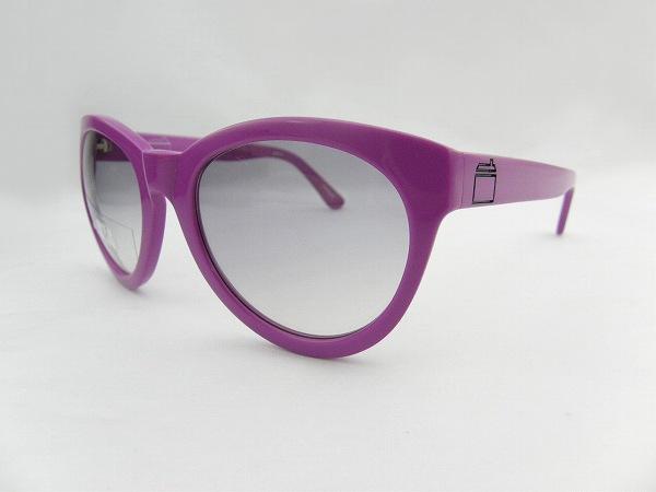 03742d4a4edd Linda Farrow HOUSE OF HOLLAND sunglasses H02-C2 hand-made overseas brand  new authentic genuine