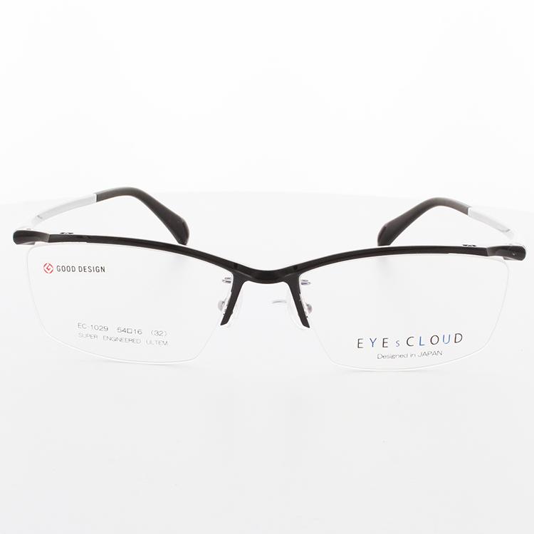 eyeone | Rakuten Global Market: Light is cloud eyeglass frames ...