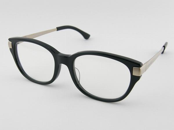 维克托 & Rolf 眼镜框架 70-0078-3-53 ITA 眼镜经典复古度与维克托 · 维克多品牌新案例仅允许真正,取得在日本约会被