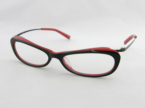 3a12c8a5230 eyeone  □ HYDE lens □  original  ORIGINAL degrees without glasses ...