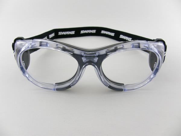 Swan glasses SWANS SVS-600N-BLK 02P07Nov15