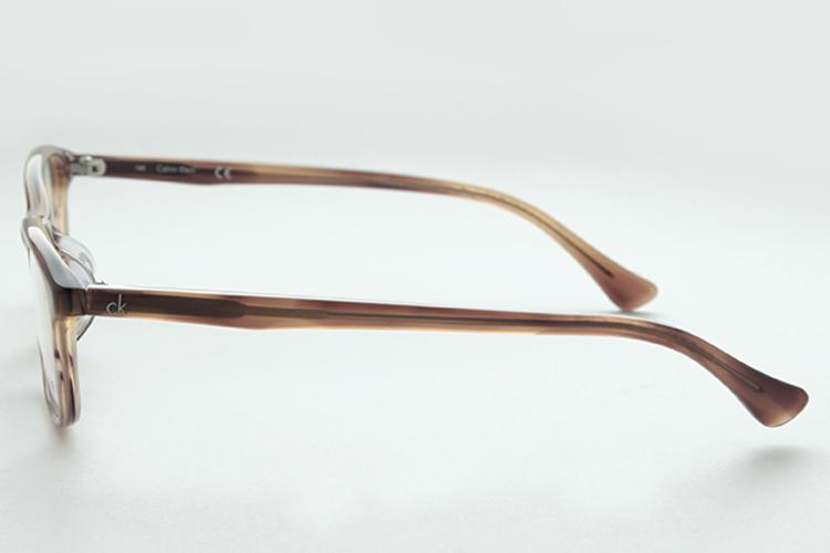 5b24795e9f Slender Man With Glasses Related Keywords   Suggestions - Slender ...