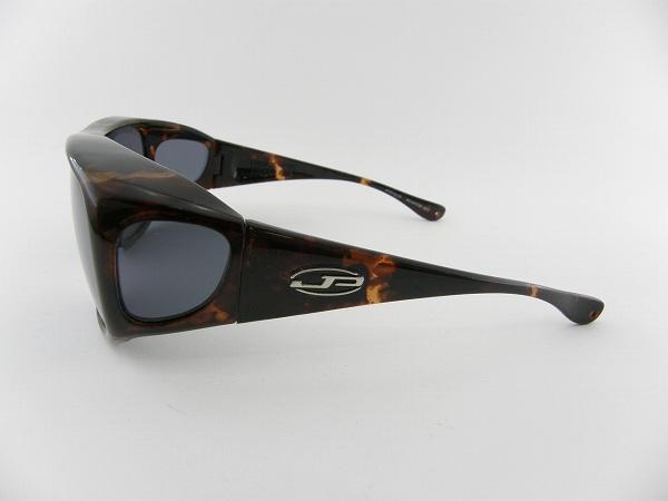 [FITOVERS] 合身超过Aviator AV002太阳眼镜超过玻璃杯大小肌理大号XL轻量游泳池新货户外开车兜风偏光高尔夫球UV cut正规的物品