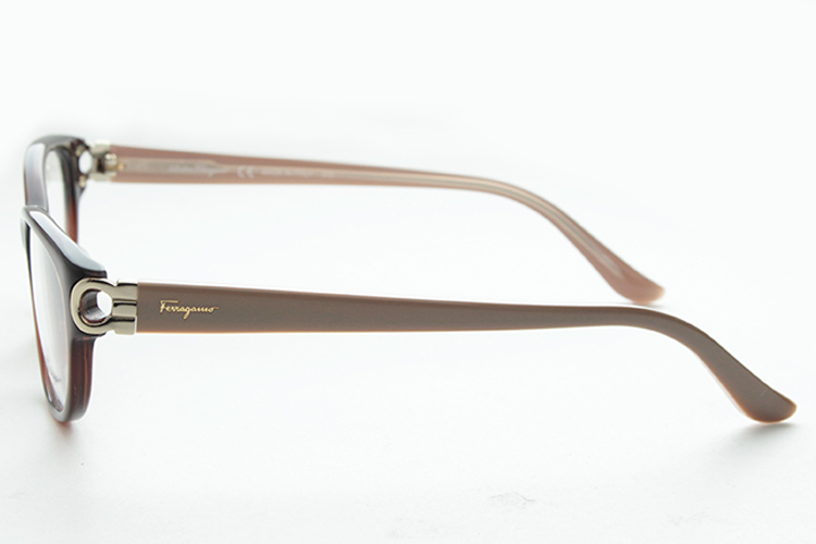Salvatore Ferragamo Ferragamo SF2742A glasses once no cute ladies