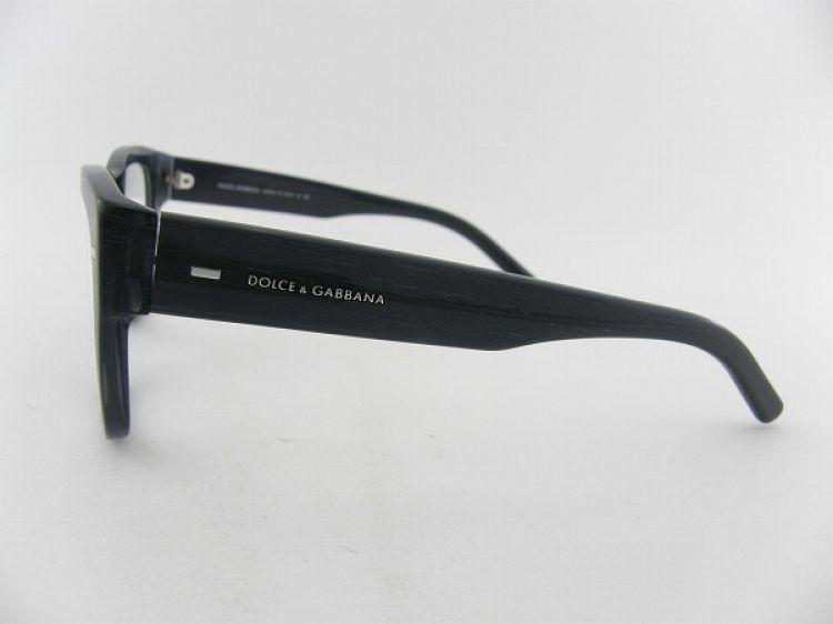 优美&gabbana DOLCE&GABBANA 3195F-2827眼镜透镜安排