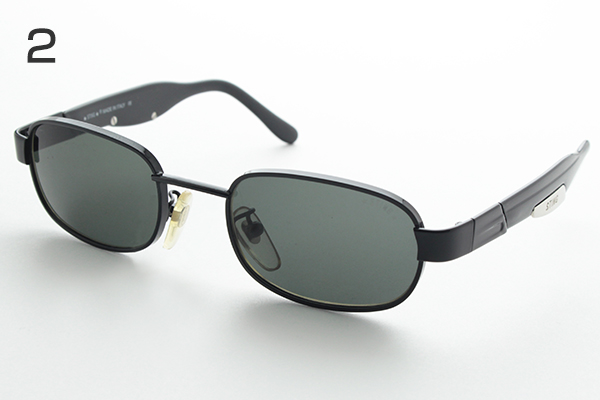 sunglasses made in italy  eyeone