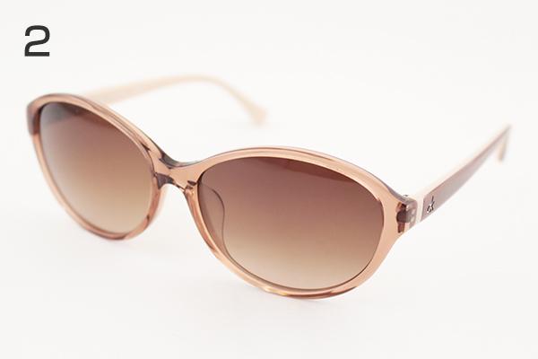[卡尔文 · 克莱恩] 卡尔文 · 克莱恩 CK 4282A 眼镜新灰梅甘娜复古灰色优雅眼镜眼镜护目镜新经典流行自我瘸梅甘娜 plデes