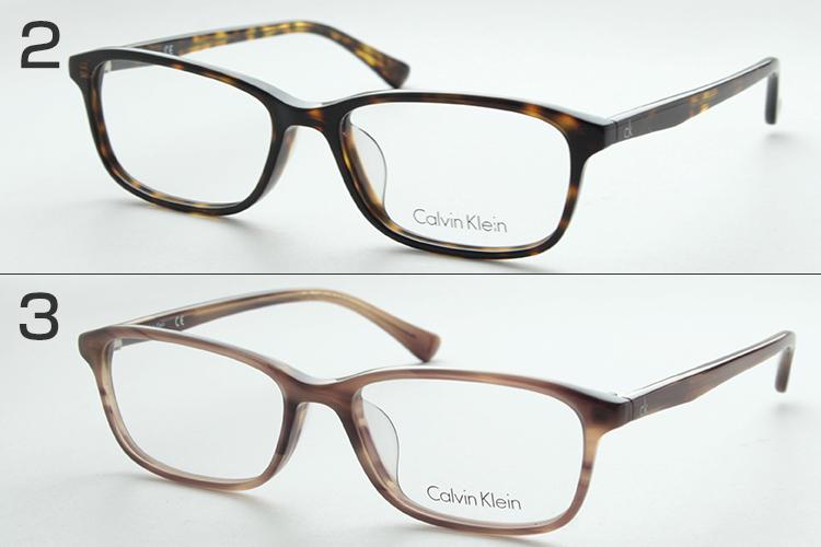 2047235176 eyeone  Calvin Klein Calvin Klein 5900A glasses with slender men ...
