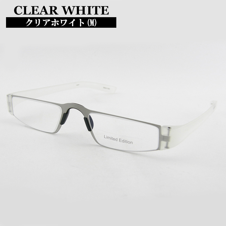 9b01d41e6abc PORSCHE Porsche reading glasses 8801 senior PORSCHE DESIGN cool men s  stylish new real sports men s smart business genuine reading Megan reading  glasses