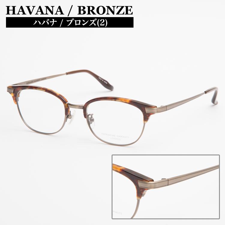 Visit Cheap Online C茅line Eyewear tortoiseshell sunglasses Wiki xbBAngld