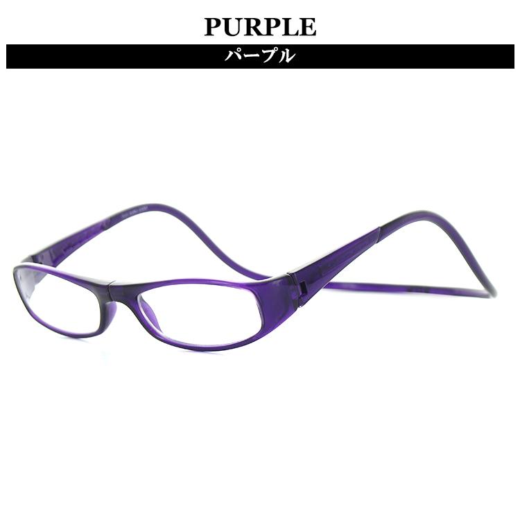 单击阅读眼镜新馈赠的礼品简单日野 Shohei PC 品牌新 CSI 真正眼镜眼镜磁铁简单常规产品的领导者欧元 7 颜色